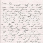Country Living Mill Testimonial Letter from New Zealand