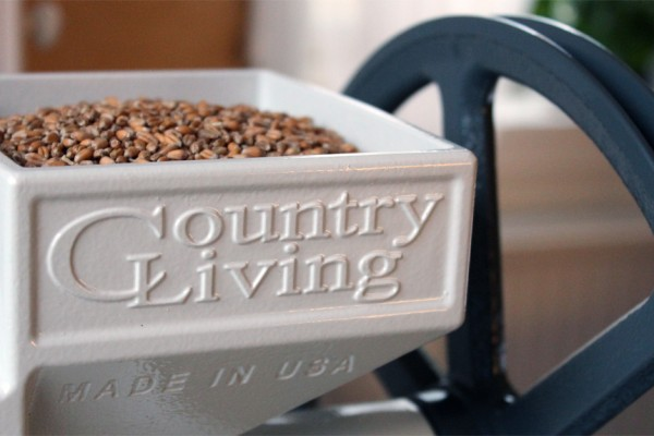country-living-grain-mill-featured-600x400